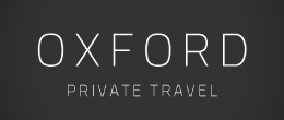 OS Private Travel